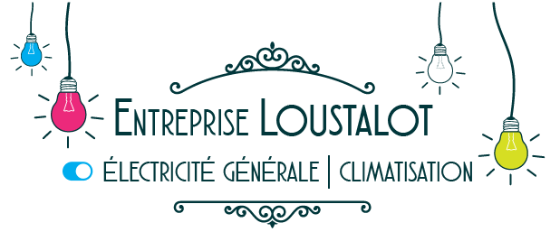 Electricité Loustalot